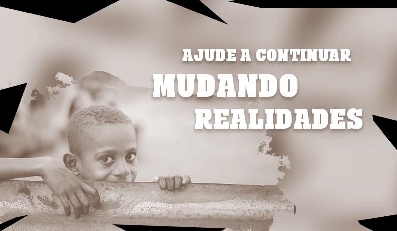 http://www.afroreggae.org/doacao/